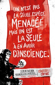 cc21_digit_conscience