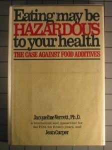 Eating_may_be_hazardous_to_your_health