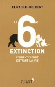 La_6eme_extinction